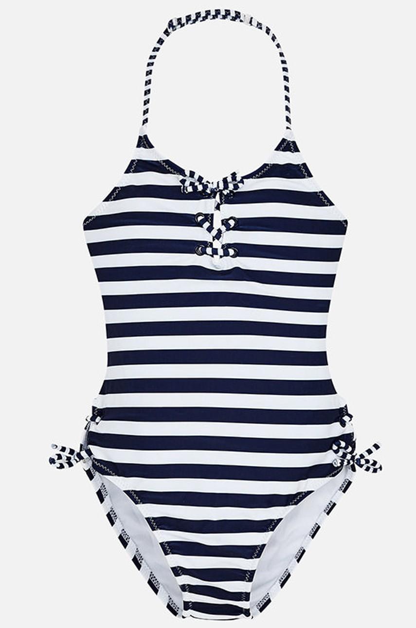 eed52cb7c Mayoral – Detské plavky 128-167 cm – Dámske, pánske, detské plavky